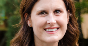 What makes an inclusive leader? Skanska's Katie Coulson explains
