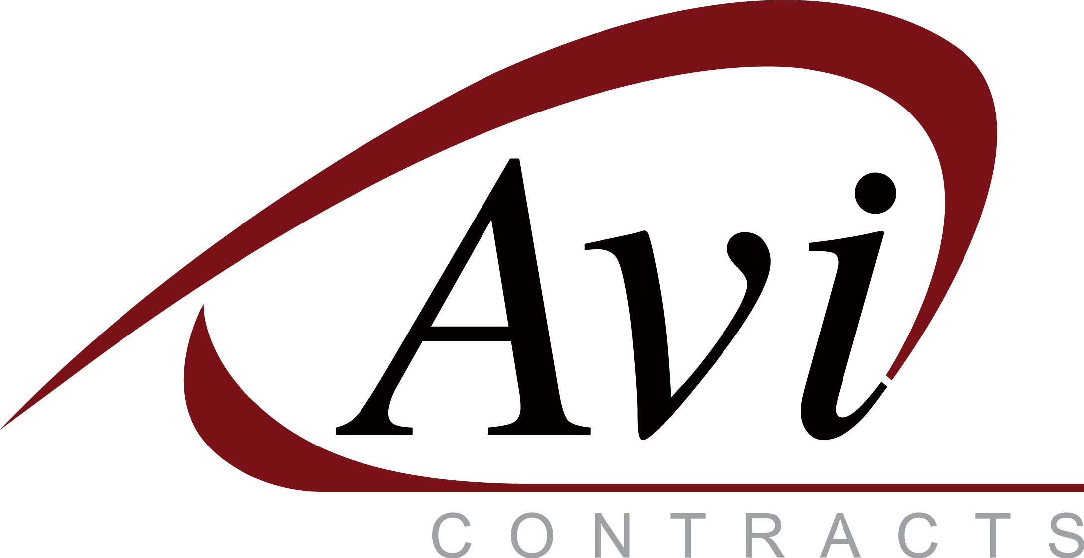 Avi Contracts