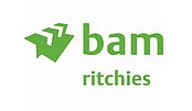 bam-ritchies