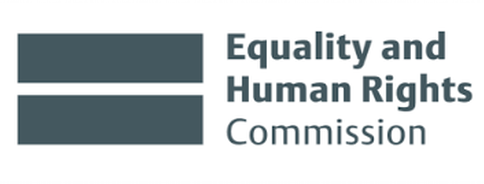 equality-and-human-rights-commission