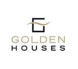 golden-houses