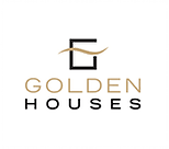 golden-houses