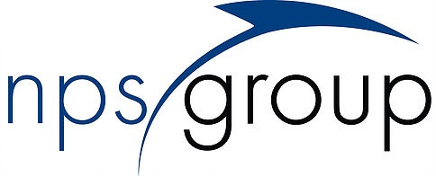 nps-group