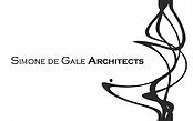simone-de-gale-architects
