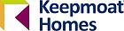 keepmoat-homes