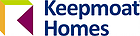 keepmoat-homes