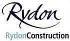 rydon-construction