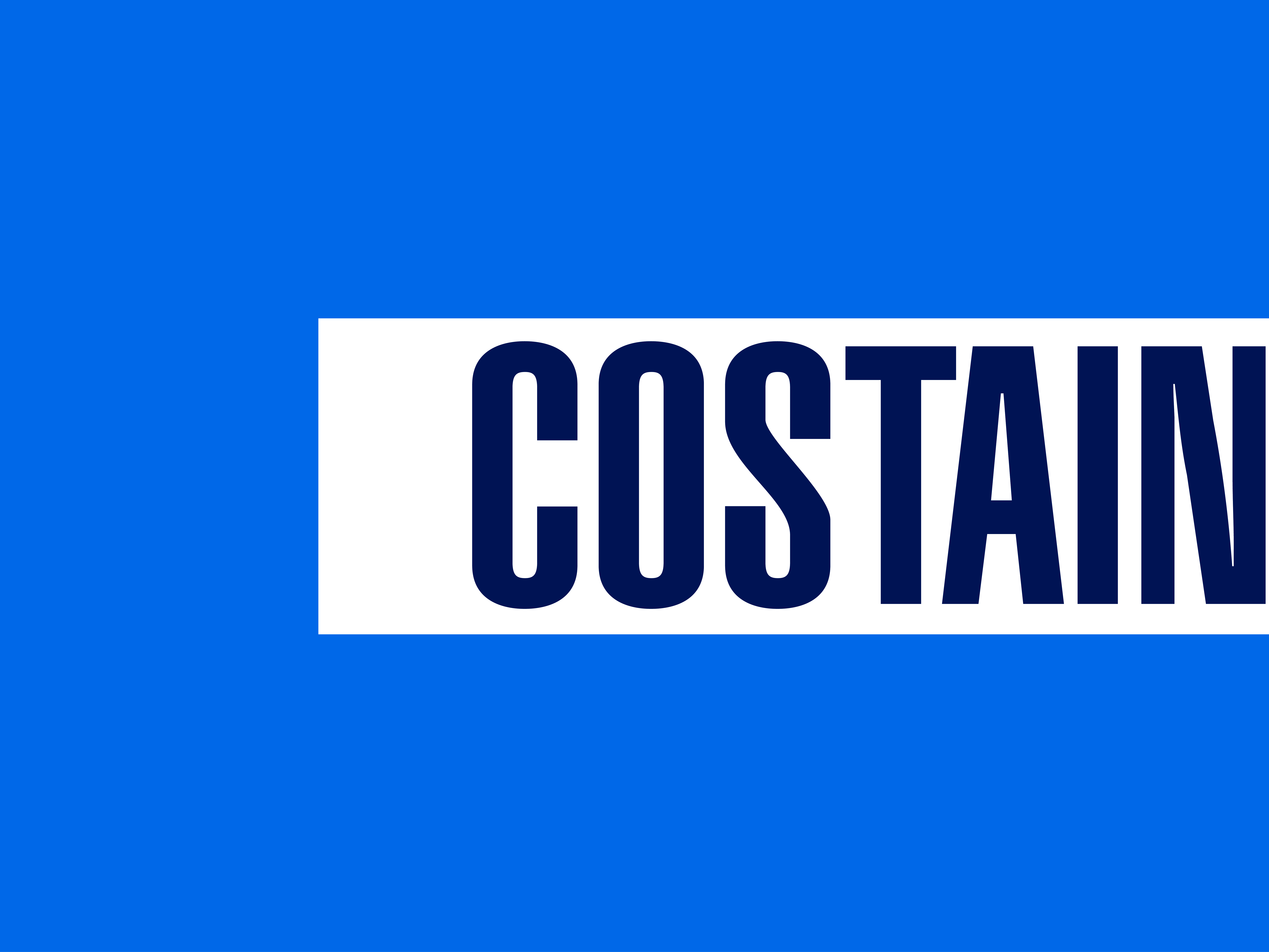 Costain-1