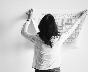8 Female Architects Who Made History