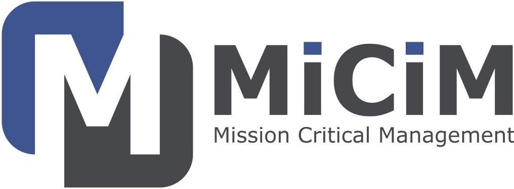 MCM landscape