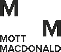 Mott MacDonald-1