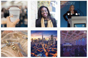 Call for Submissions: We Need More Female Construction Workers on Instagram!