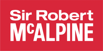 Sir Robert McAlpine-new