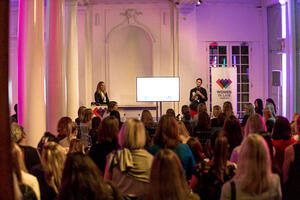 Women in Construction London 2019: What Not to Miss
