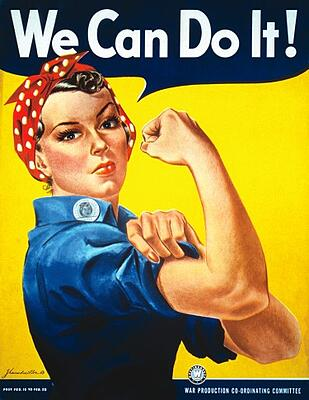 We_Can_Do_It-375x485