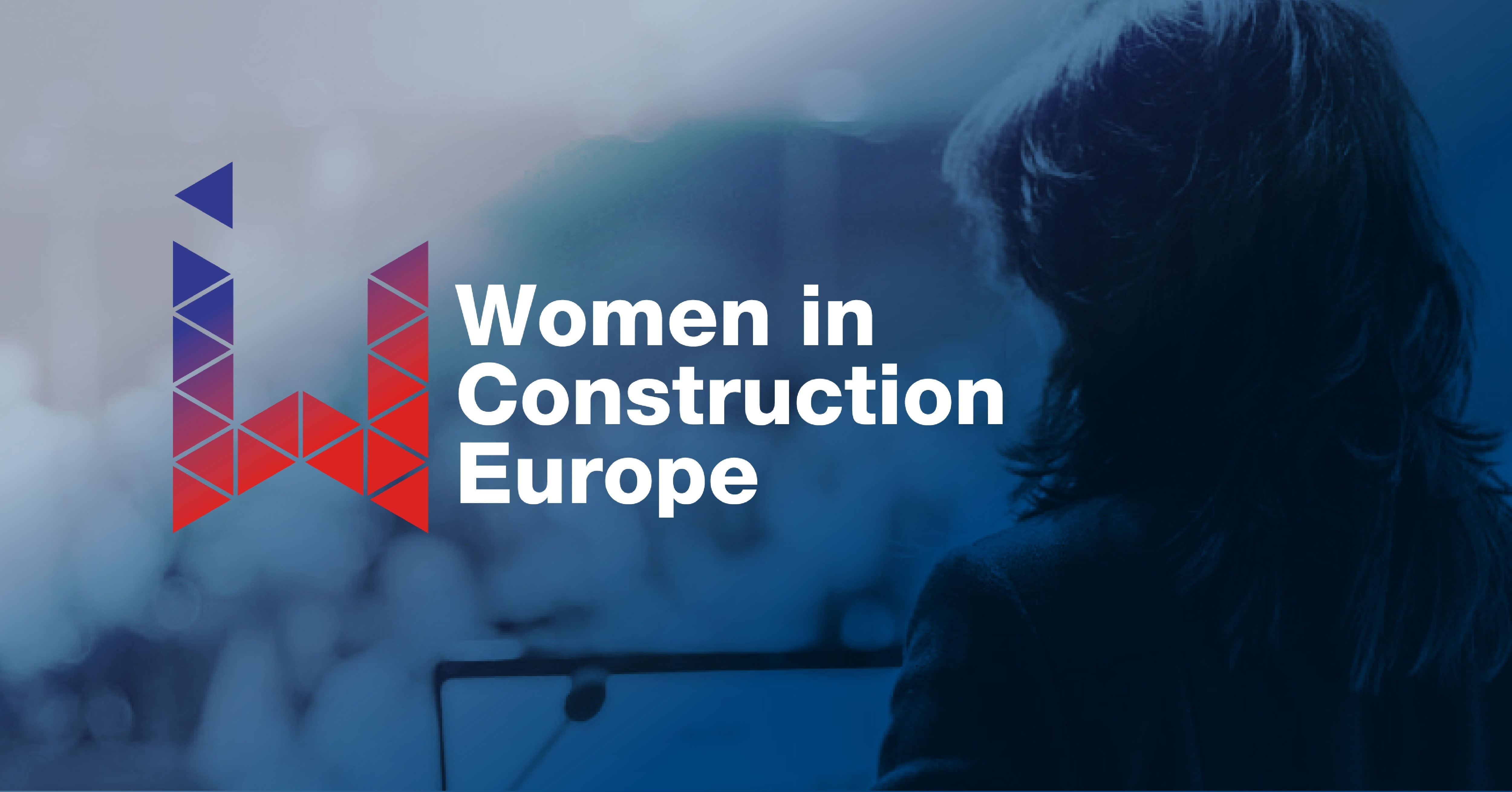 Women in Construction Europe - A Note From the Producer