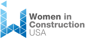 WiC_USA_logo-horizontal