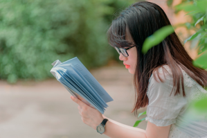 10 Books All Women in Construction Should Read