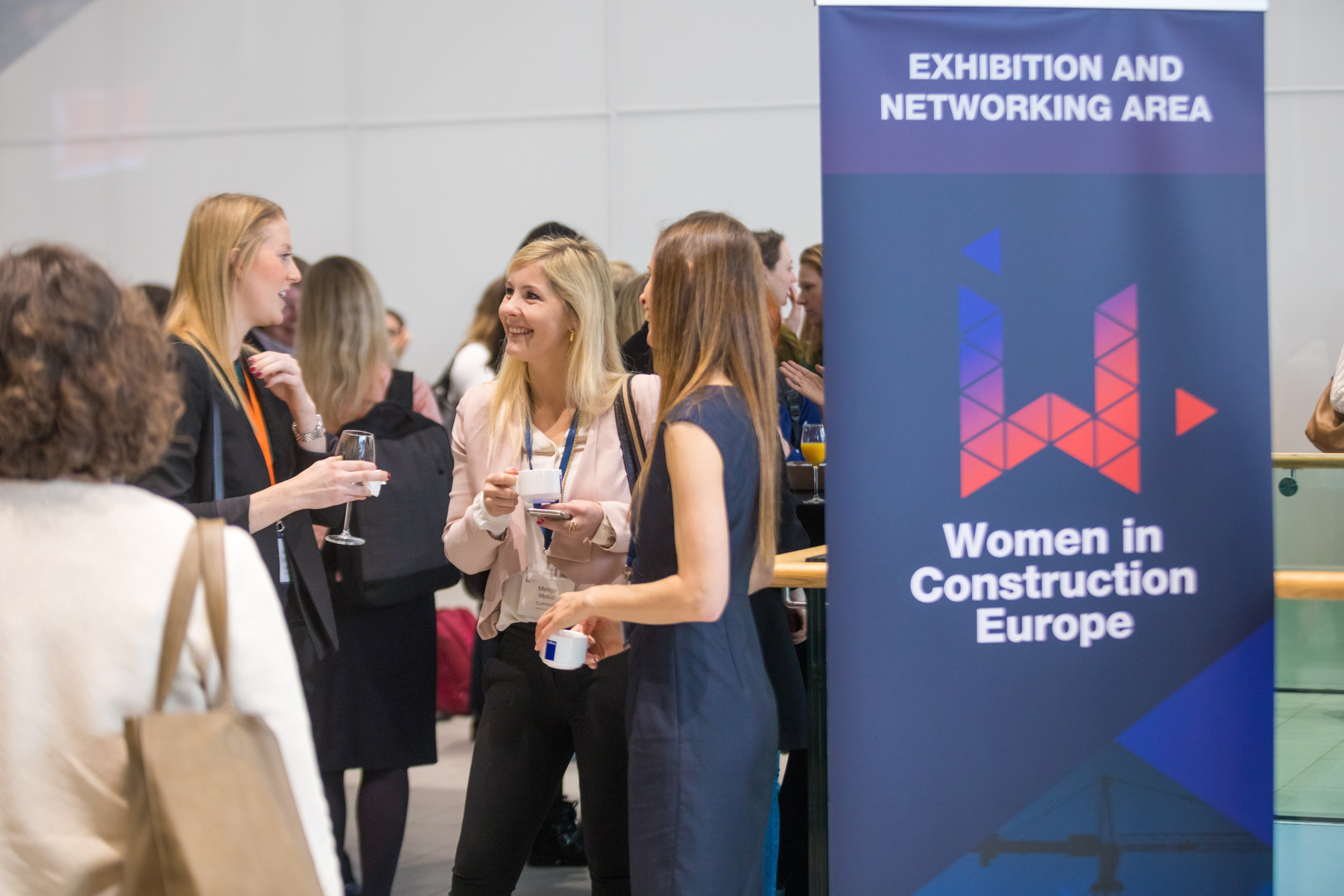 Women-in-construction-europe-networking