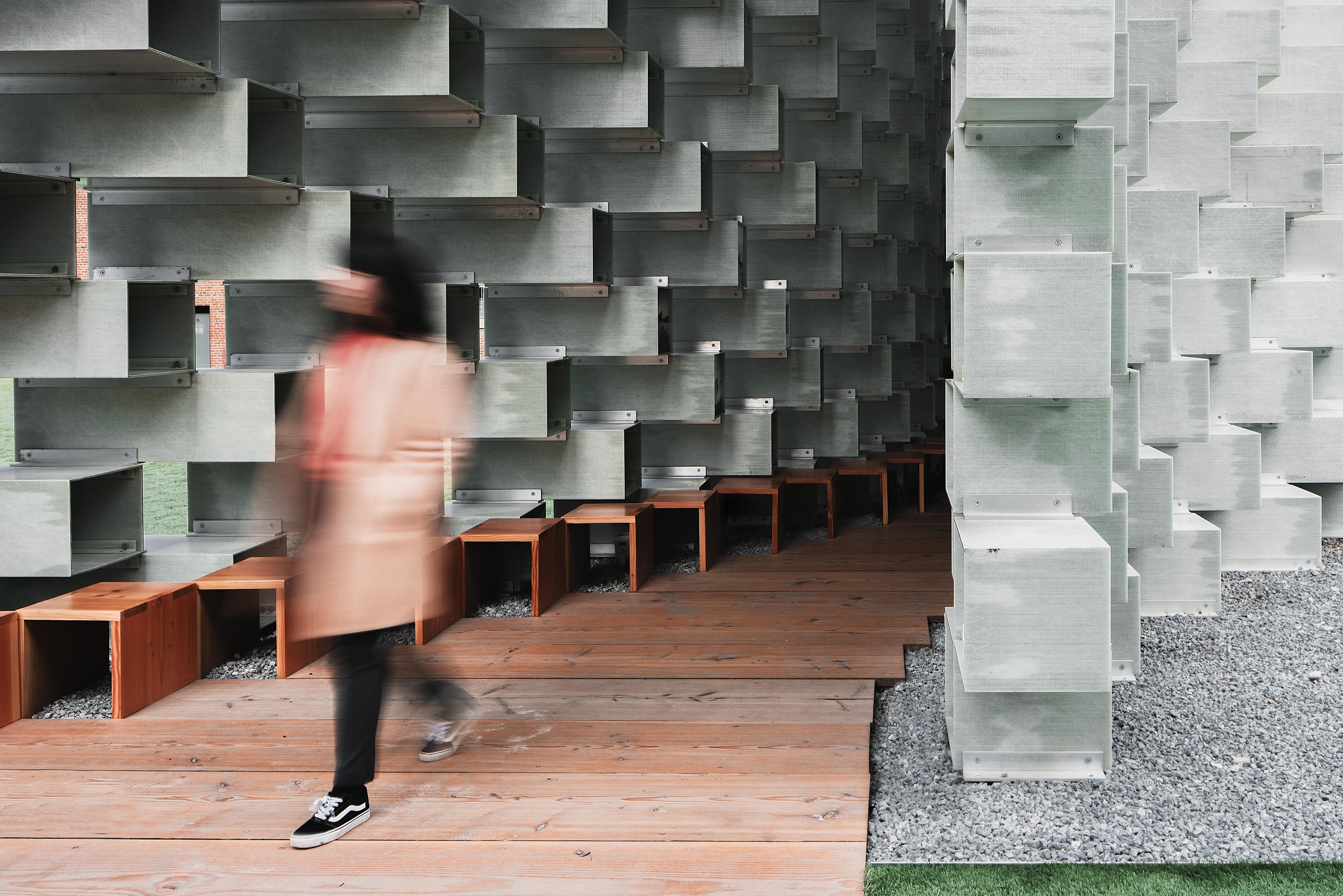 architectural-architecture-boxes-1544945