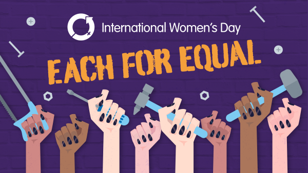 each-for-equal-international-womens-day