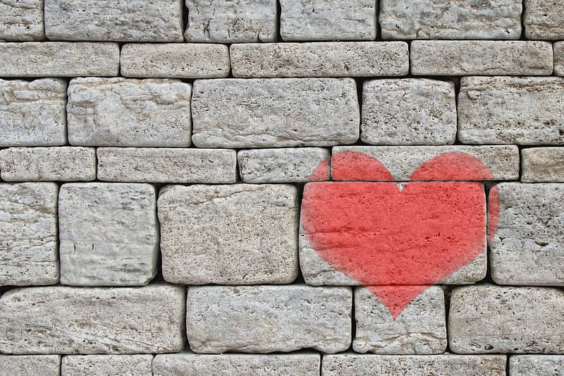 heart-brick-love-construction