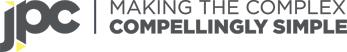 jpc-logo