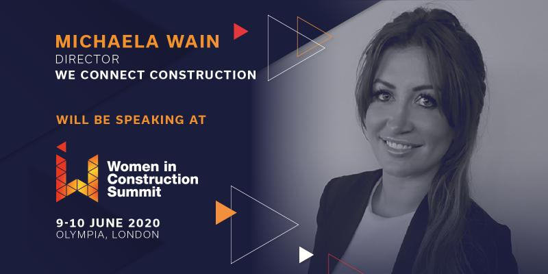michaela-wain-we-connect-construction